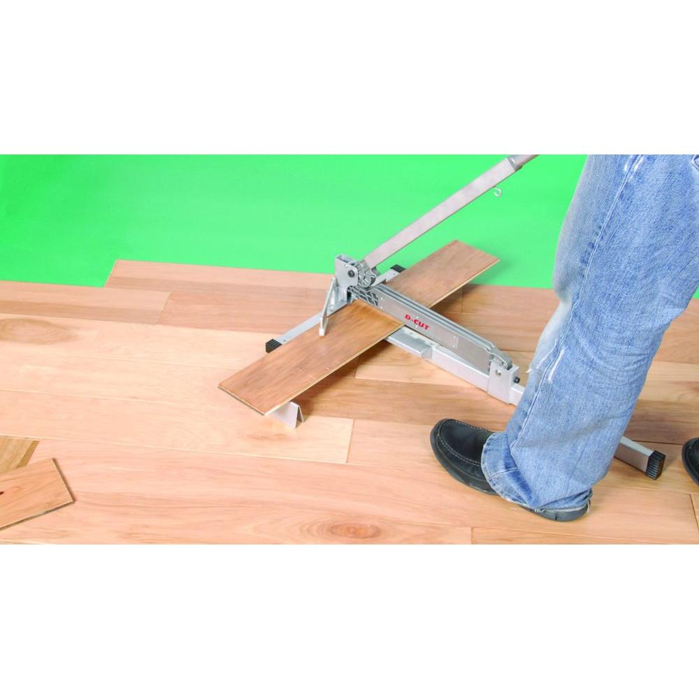 Laminate And Engineered Wood Cutter