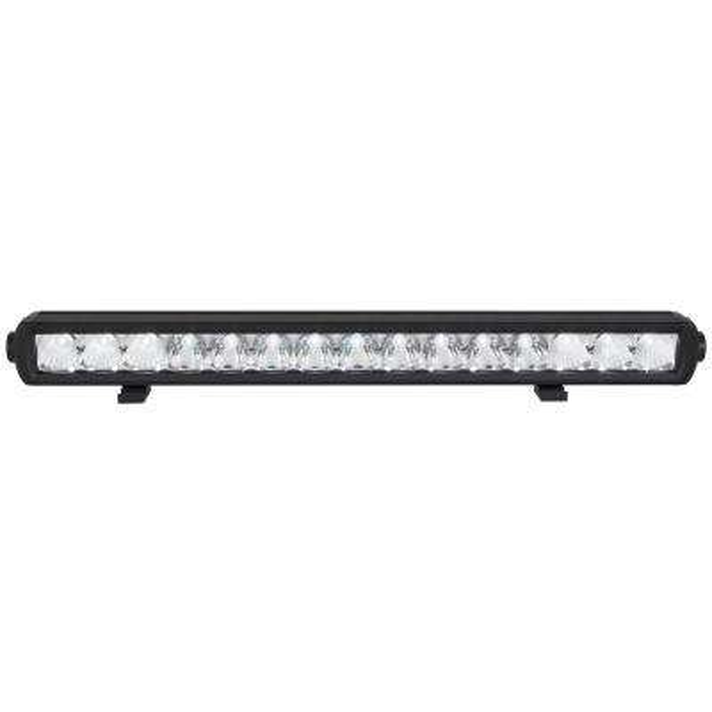20.63 in. LED Combination Spot-Flood Light Bar