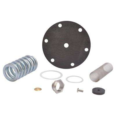 1 in. E-3 Pressure Regulating Valve Repair Kit