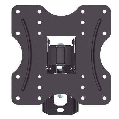 42 in. Full Motion TV Wall Mount with 90° Swivel Arm