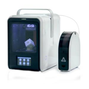 Click here to buy AFINIA H-Series 3D Printer by AFINIA.