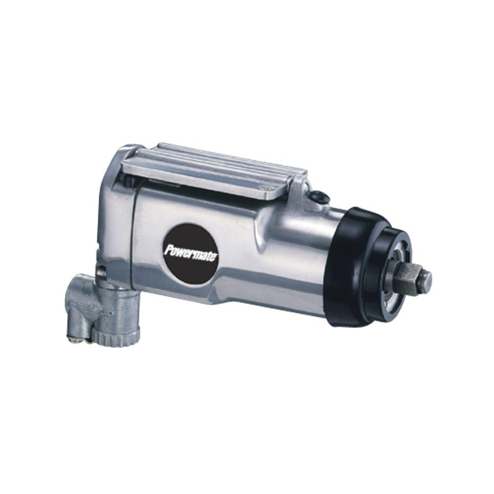 Powermate 3/8 in. Butterfly Impact Wrench