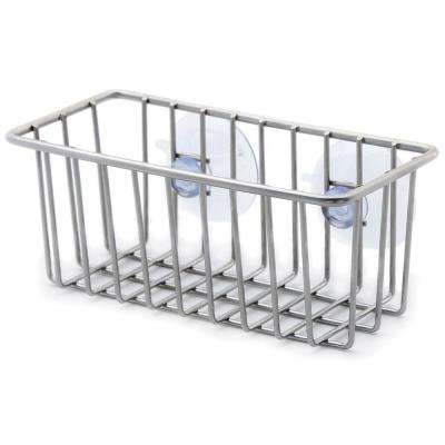 Sponge Basket 2.87x5.5 in.