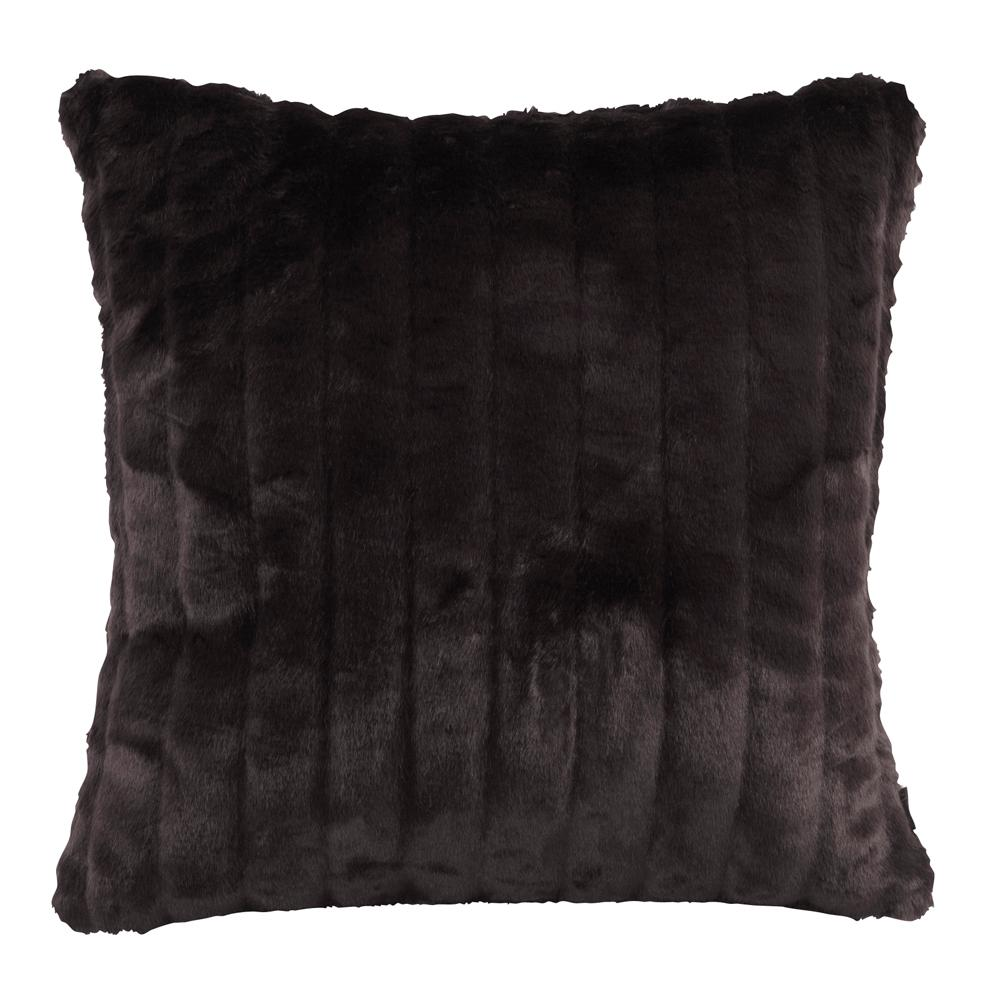and design black pillows throw full pillow sprinkles size of gray marvelous cover x