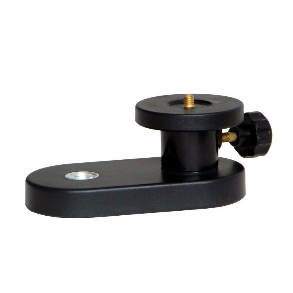 Laser Tripod Adapter