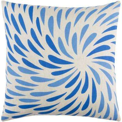 Perrins Poly Euro Pillow