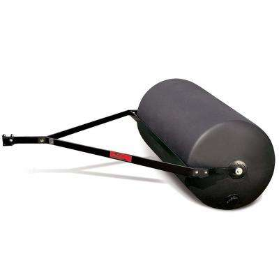 18 in. x 36 in. 390 lb. Tow-Behind Poly Lawn Roller