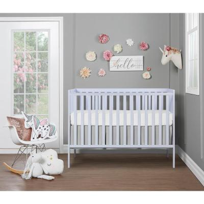 Astonishing Purple Baby Furniture Kids Baby Furniture The Home Depot Pdpeps Interior Chair Design Pdpepsorg