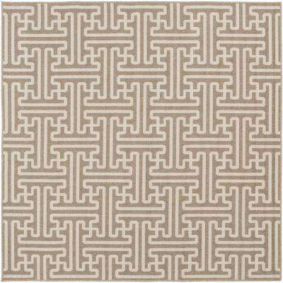 Artistic Weavers - Square 7\' and Larger - Outdoor Rugs - Rugs - The ...