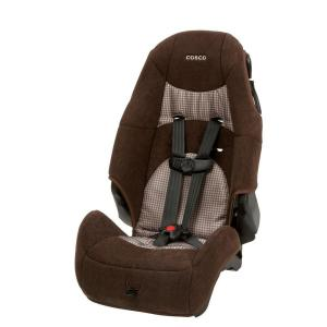Safety 1st Cosco High Back Booster Car Seat, Falcon-22253BJP - The ...