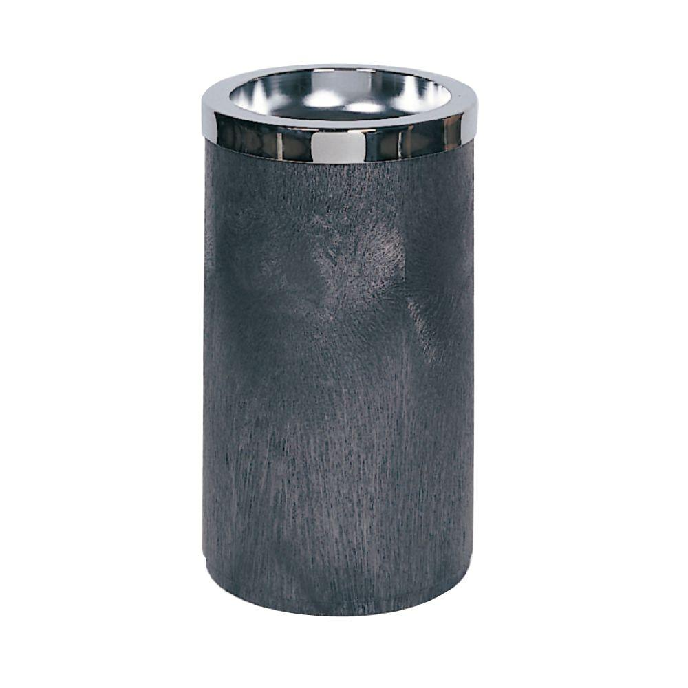 Home Depot Cigarette Receptacle