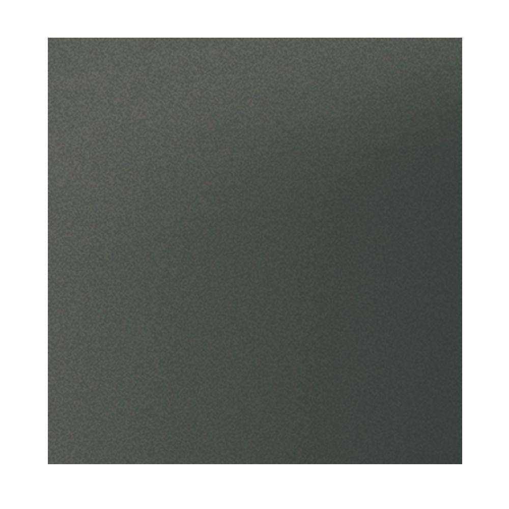 12 in. x 18 in. 16-Gauge Plain Sheet Metal