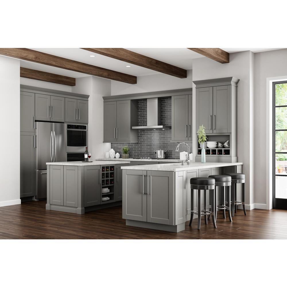 Corner Kitchen Cabinets Kitchen The Home Depot