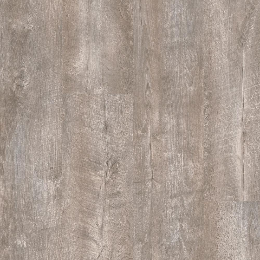 Home Decorators Collection Stony Oak Beige And Grey 8 In. Wide X 48 In.