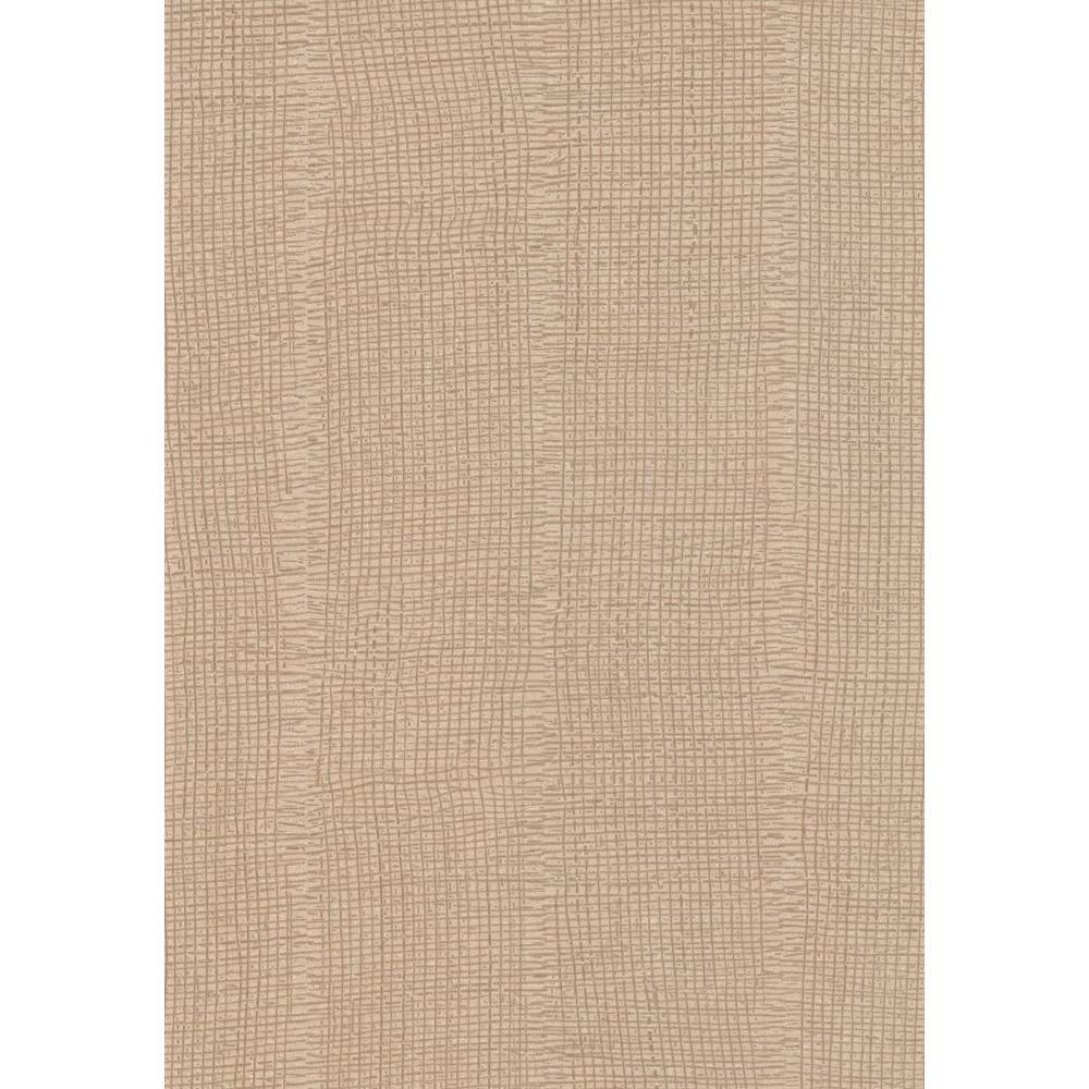 null Scrim Fabric Look Wallpaper