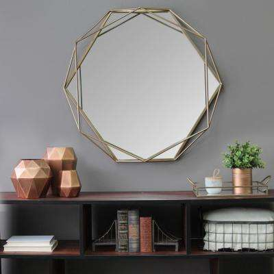 Chloe Wall Mirror