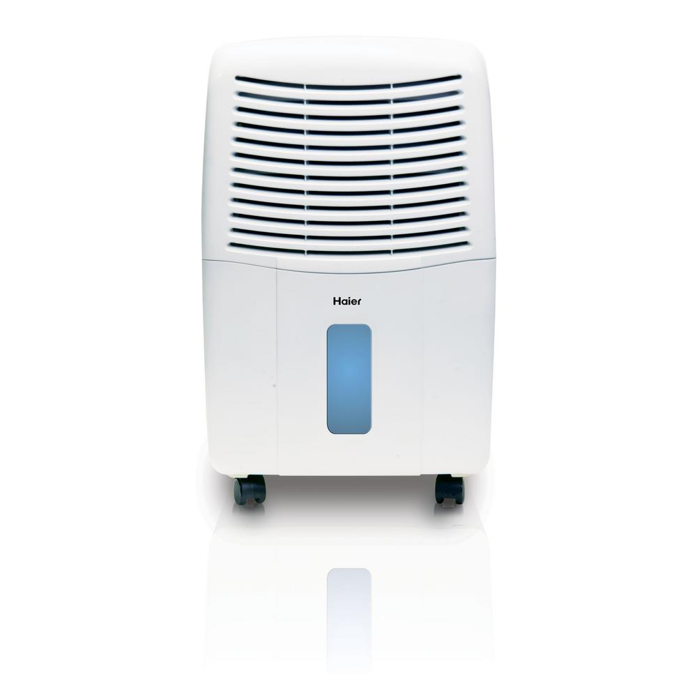 haier 30 pint dehumidifier. haier energy star 45-pint dehumidifier with bucket 30 pint d