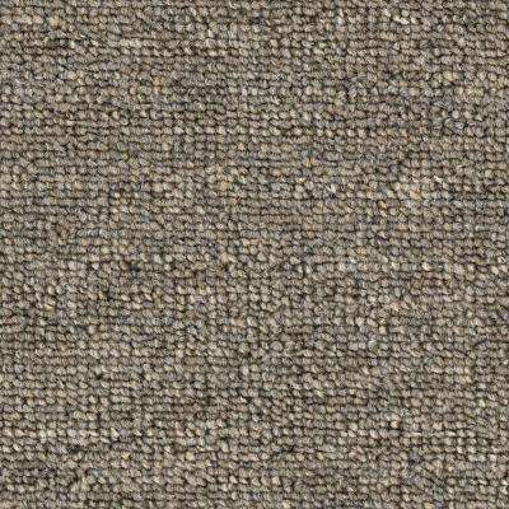 Carpet Sample - Main Rail 26 - Color Underseas Texture 8 in. x 8 in.