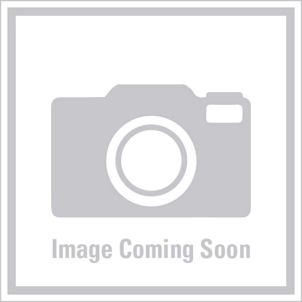 50 Amp 50 ft. RV Cord Grip Handle Plug and Twist Lock