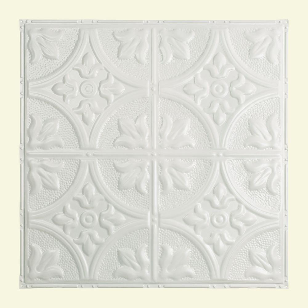 tin co home depot armstrong tulum smsender tiles ceilings ceiling
