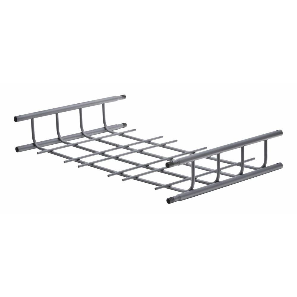 SportRack Cargo 22 in. Roof Basket Extension