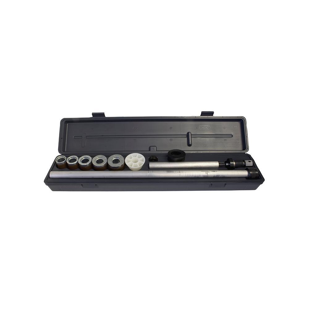 Universal Camshaft Bearing Tool