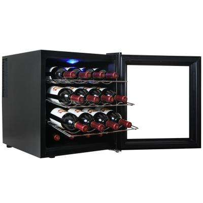16-Bottle Wine Cooler