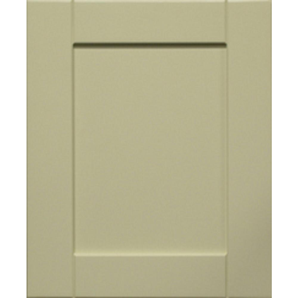 Reface Kitchen Cabinet Doors: The Home Depot Installed Cabinet Refacing Modern Doors