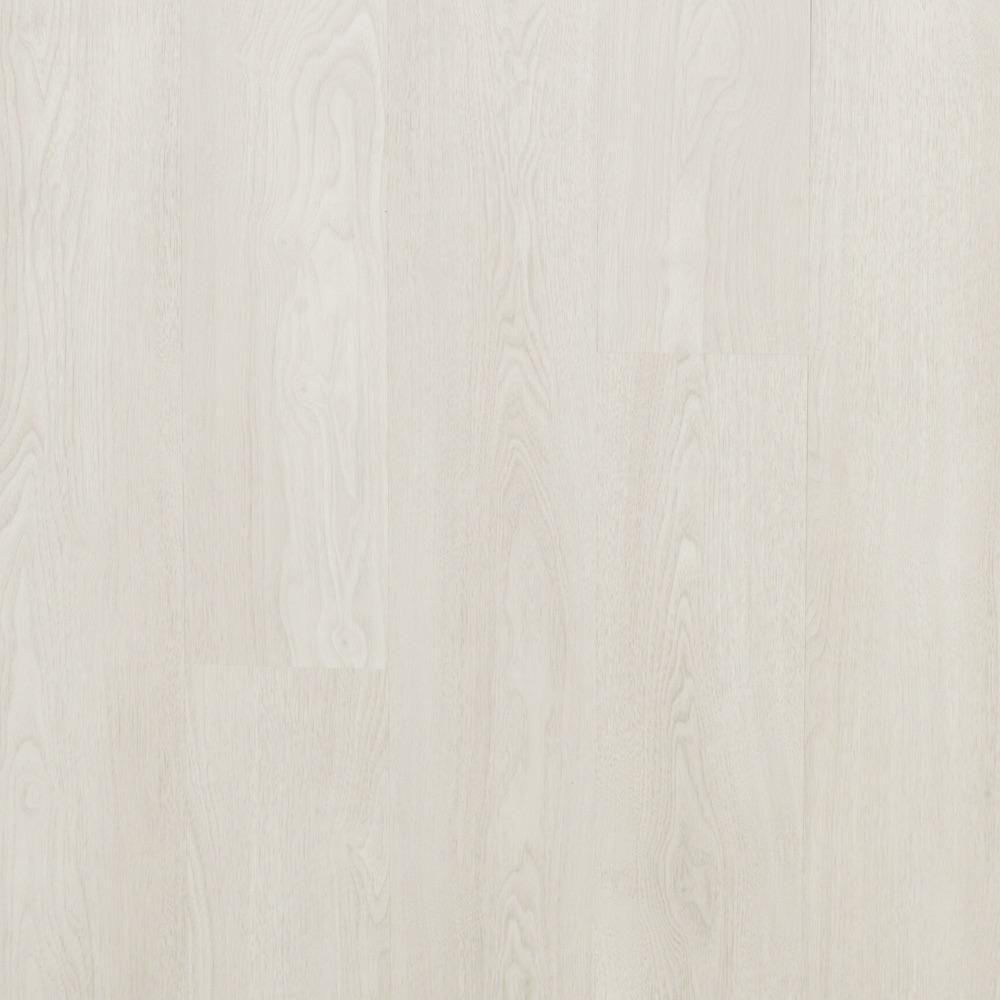 Grey Wind Forest 7.5 in. x 48 in. Luxury Rigid Vinyl Plank Flooring(17.32 sq. ft./Case)