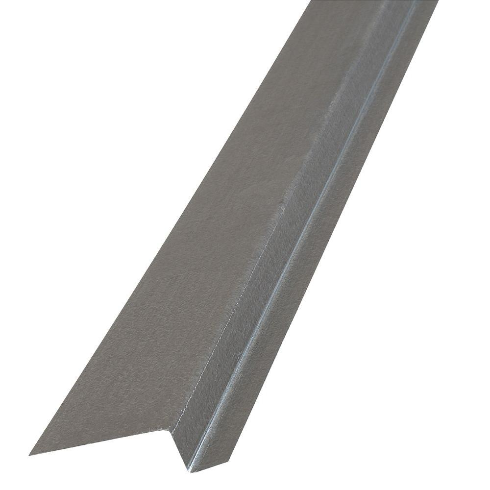 Construction Sheet Metal : Construction metals in ft