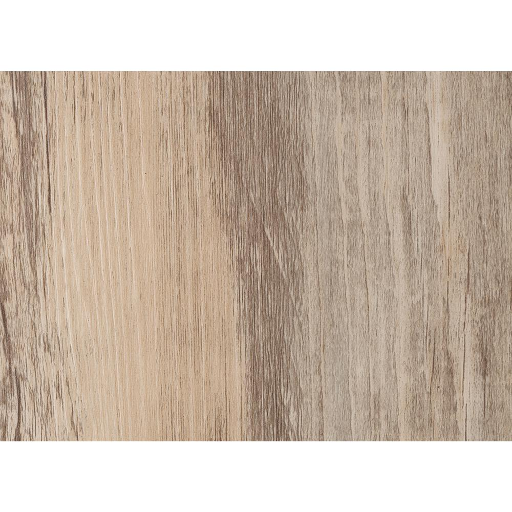 Lux Flooring Barbados Commercial Grade Luxury 6 in  x 36 in  20 mil Wear  Layer 3 mm Thick Vinyl Plank Flooring