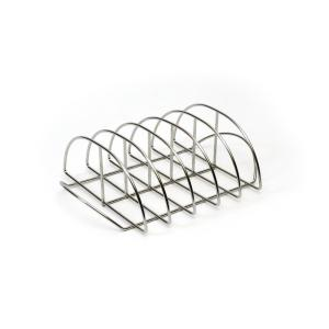 Kamado Joe Rib Rack by Kamado Joe