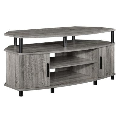 Windsor Sonoma Oak 50 in. TV Stand