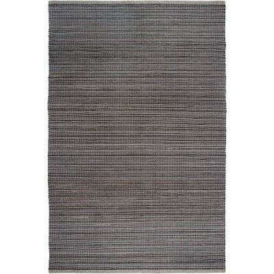 Kismet - Indoor/ Outdoor Biege (5 ft. x 8 ft. ) - RECLAIMED RUBBER Area Rug