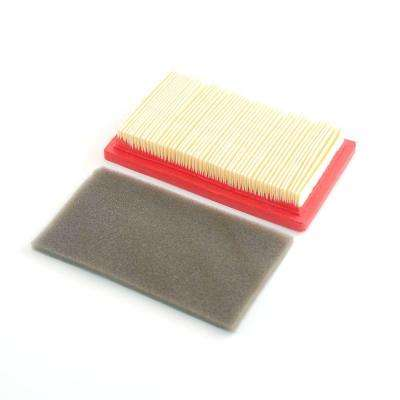 Air Filter for Cub Cadet Engines