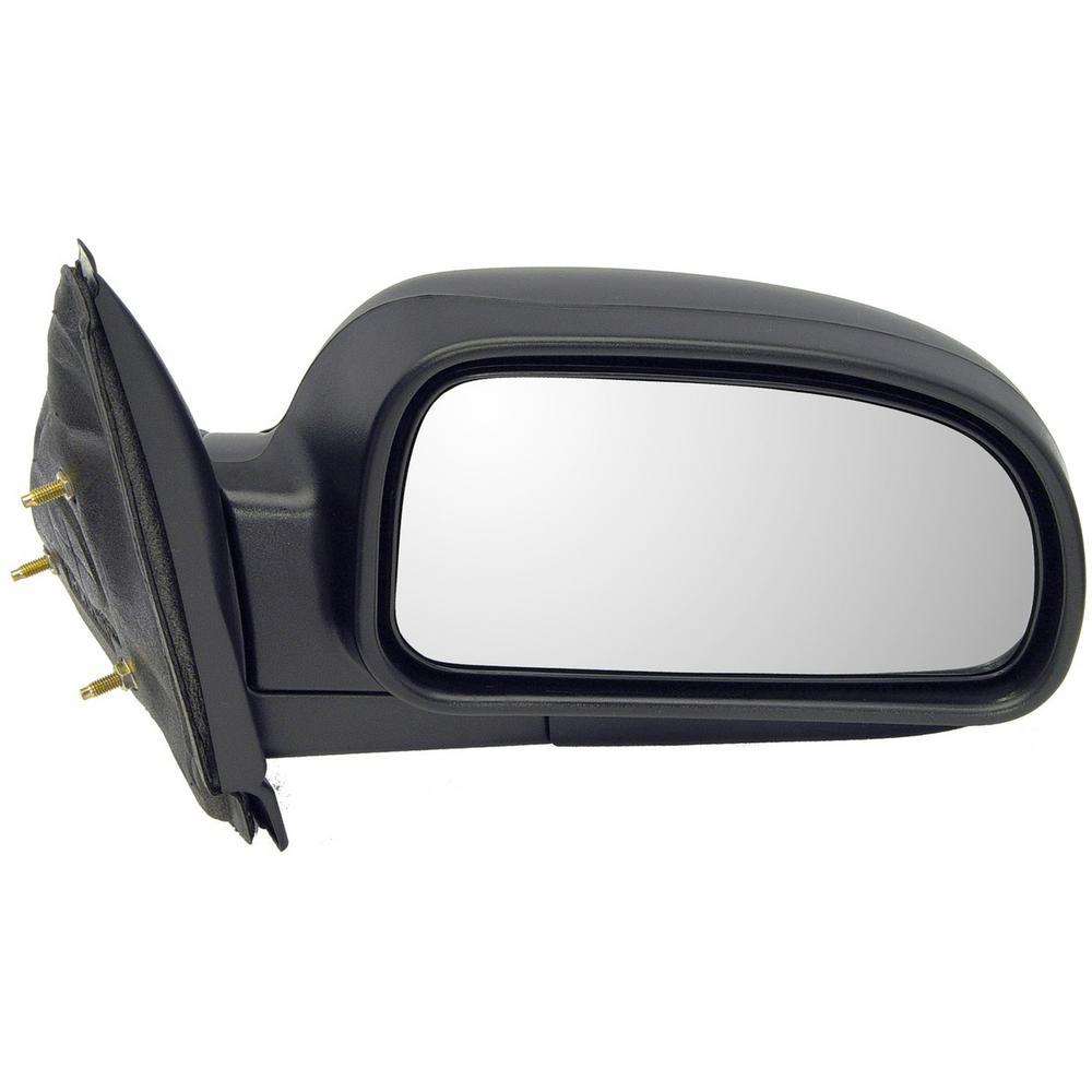 Dorman 955-1843 Door Mirror