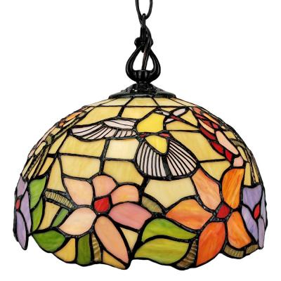 Multicolored Chandeliers Lighting The Home Depot