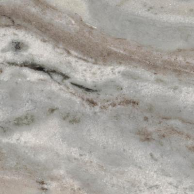 Sample Marble Countertops Countertops The Home Depot
