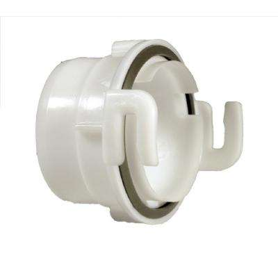Bumper Hose Adapter for Sewer Hose