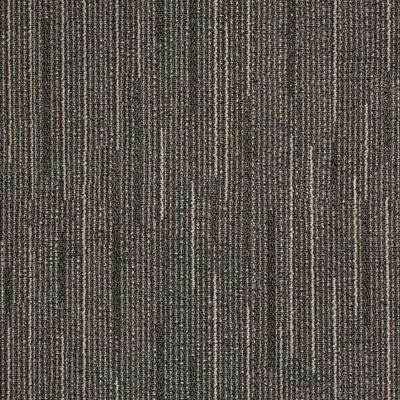 Carpet Sample - Captain's Dream - Color Notion Loop 8 in. x 8 in.