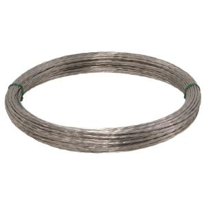 100 ft. 20-Gauge Multi-Purpose Wire