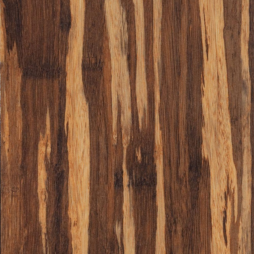 Makena Bamboo Laminate Flooring