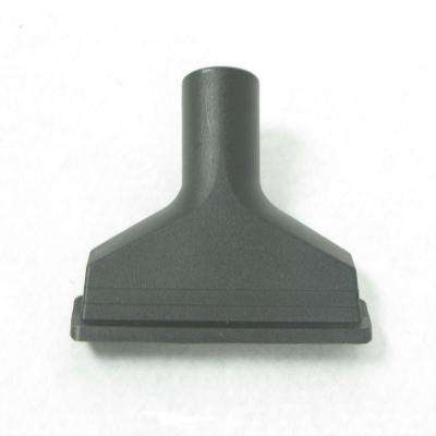 3 in. Upholstery Nozzle for Cyclonic
