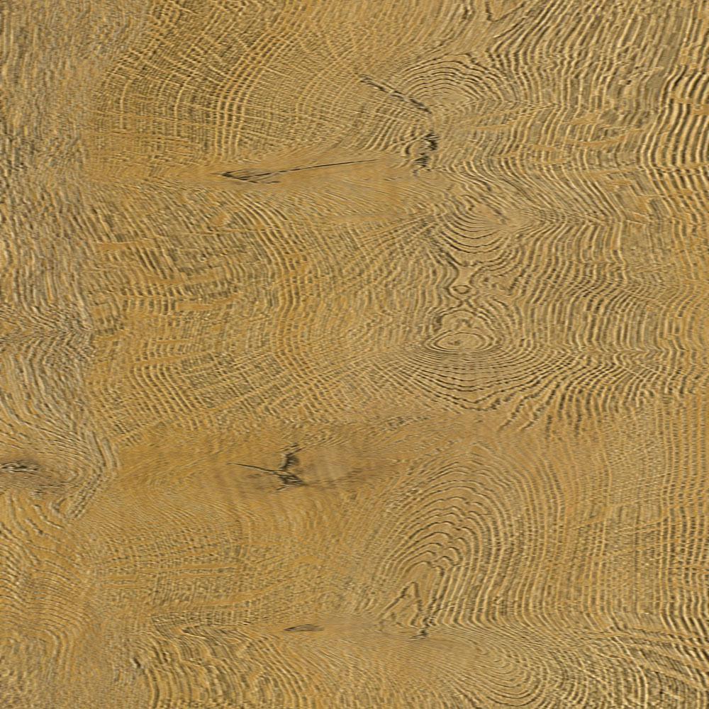 Noble Classic Plus Berlin Oak 8 in. x 48 in. SPC Unipush Click Floating Vinyl Plank Flooring (20.56 sq. ft. / case)