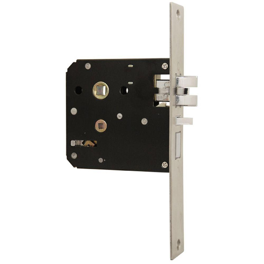 LockState Mortise Latch for Remote Code Lock Left Regular...