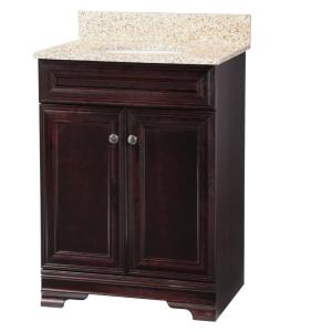 home decorators collection grafton 25 in w bath vanity in