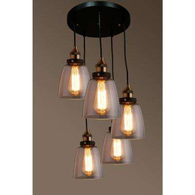 clear warehouse of tiffany pendant lights lighting the home