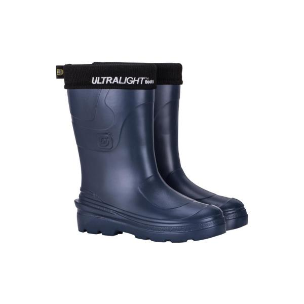 LBC Women Montana Ultralight EVA Rain