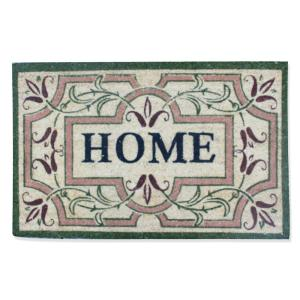 Click here to buy  A1HC First Impression Dalton Home Decorative 24 inch x 36 inch Door Mat.