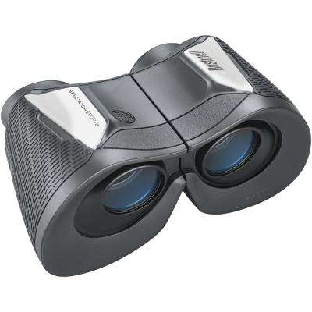 Spectator Sport 4 mm x 30 mm Binoculars